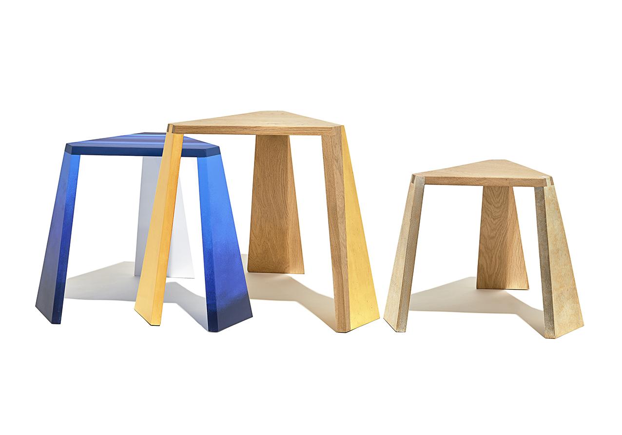 fabrice daigremont le design du savoir faire. Black Bedroom Furniture Sets. Home Design Ideas